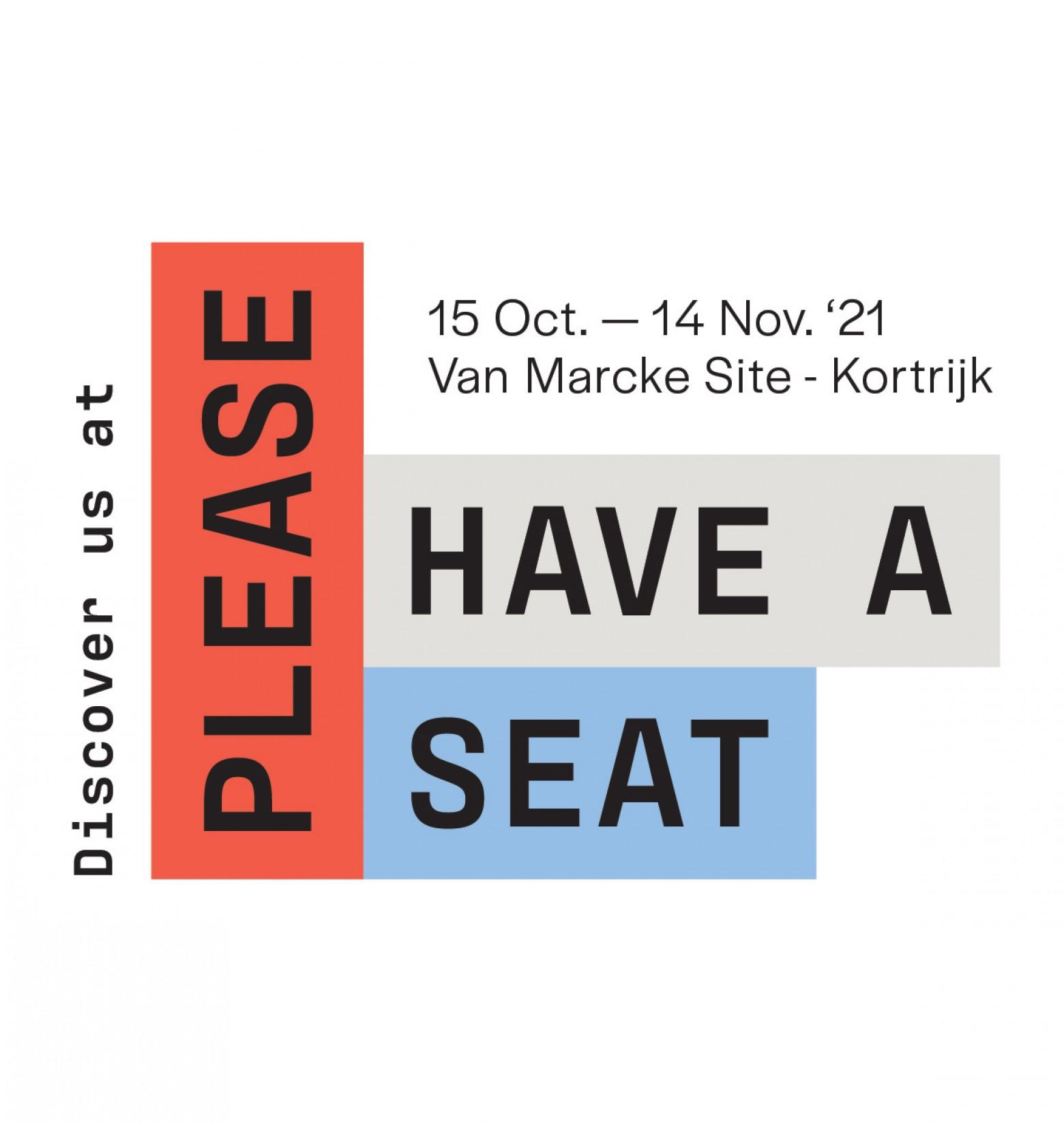 Carl Hansen & Son @ Please Have A Seat   Victors Design Agency