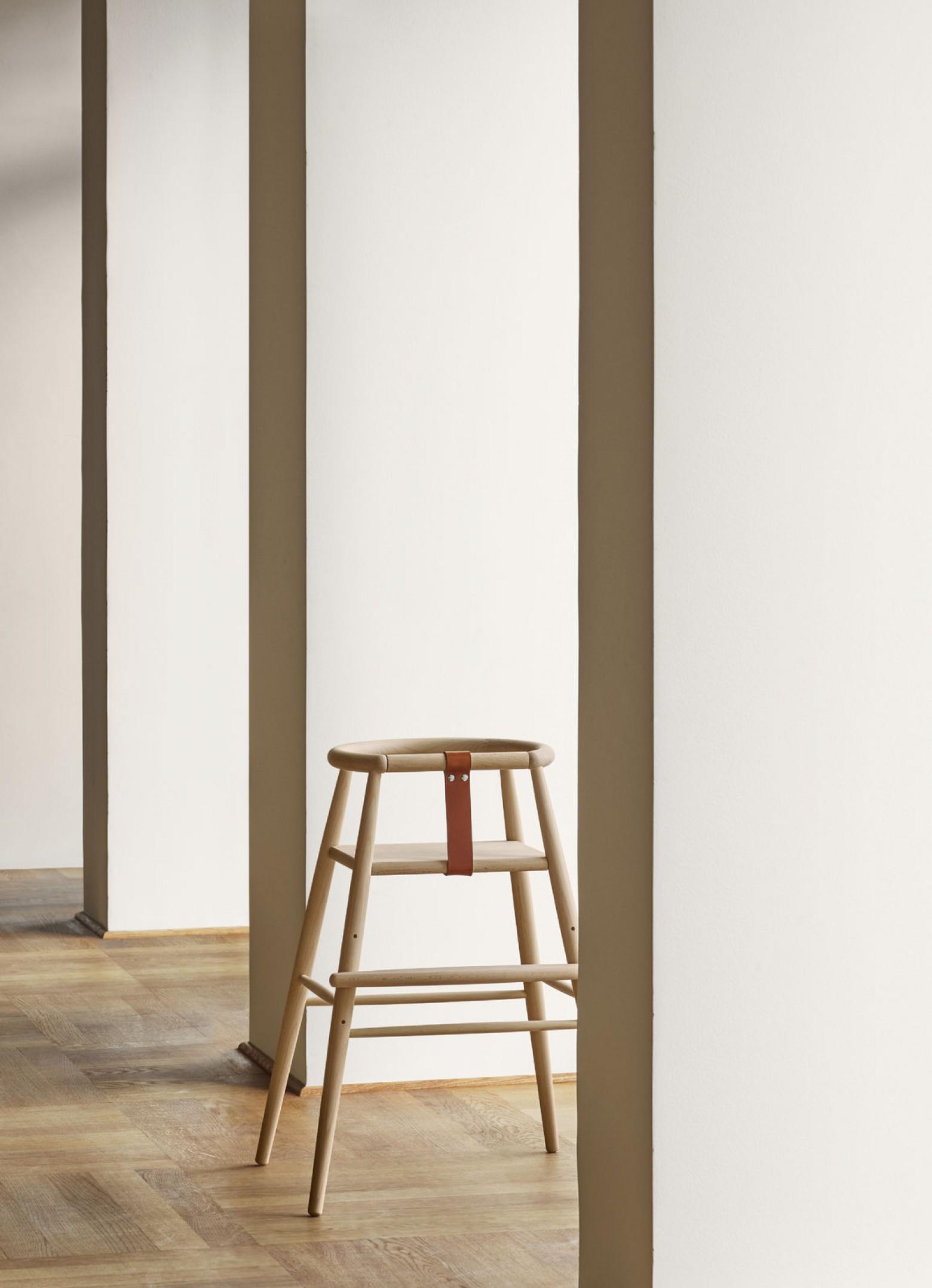 Typisch Deen design: eenvoud in vormgeving Victors Design Agency