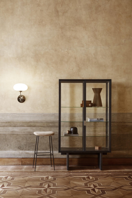 Nieuw: Private Collection van Space Copenhagen Victors Design Agency