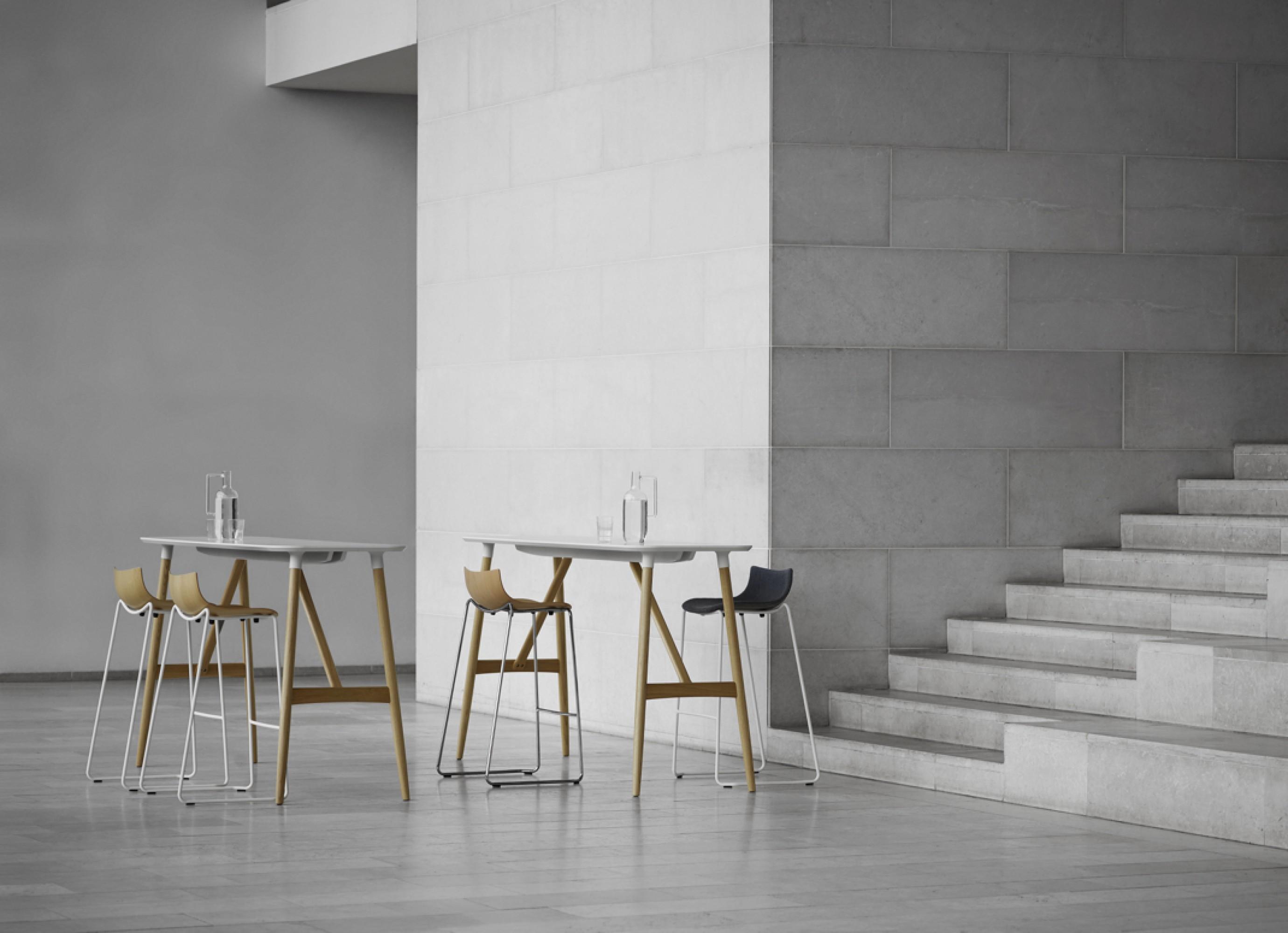 Brad Ascalon  Victors Design Agency