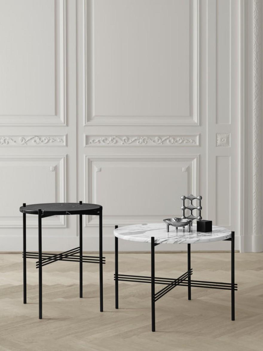 TS Coffee Tables, GamFratesi, GUBI