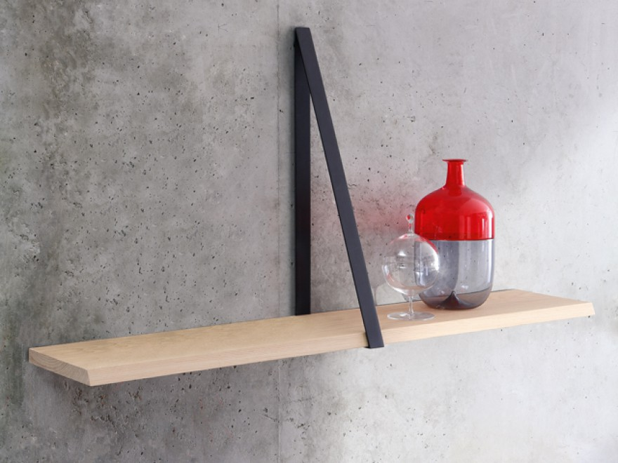 Collection T-square, Michael Anastassiades, COEDITION