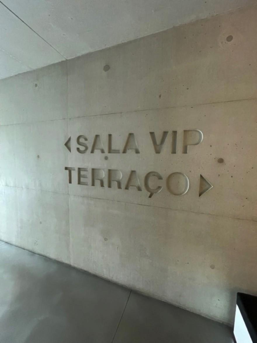Beton, aluminium en glas (of plexi):  de 3 basiselementen van Casa da Musica, Porto