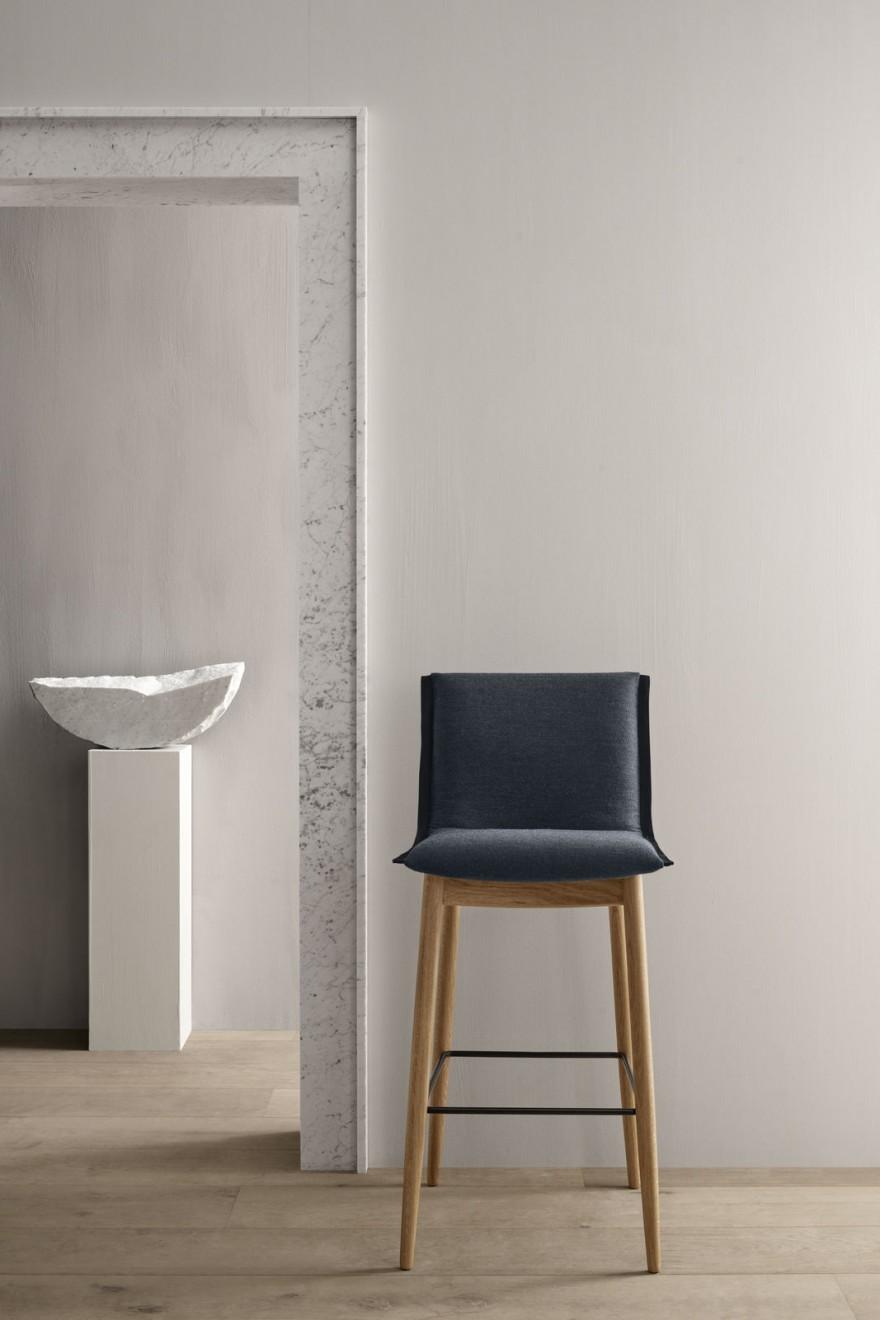 Un design d'Eoos, Embrace, Carl Hansen & Son