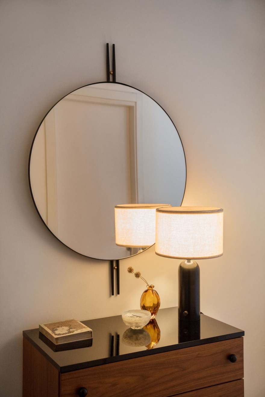 IOI mirror, GamFratesi