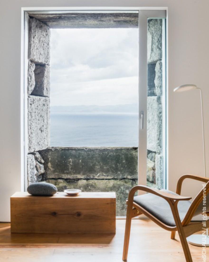 Swedese collectie: prijslijst 2019 in voege