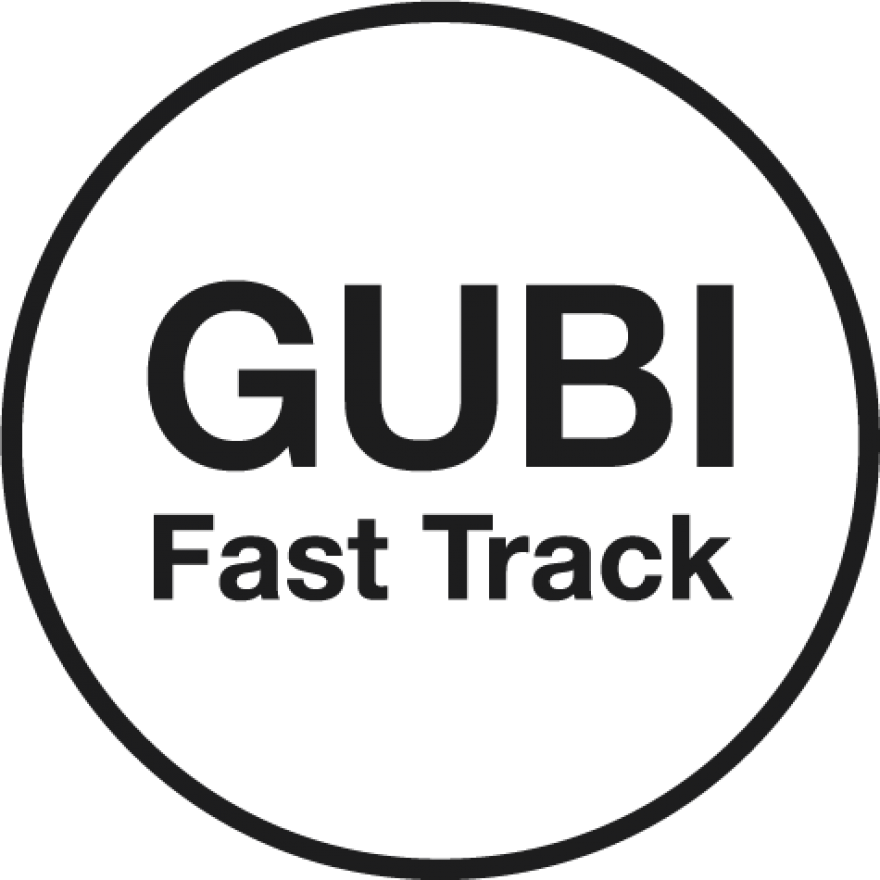 Gubi Fast Track: livraisons sous 2 semaines max.